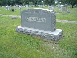 Alice Beatrice <i>Chapman</i> Davis
