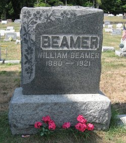 William Beamer