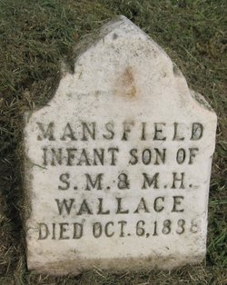 Mansfield Wallace