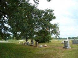 Buffalo Cemetery