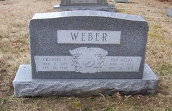 Era Ozena <i>Brim</i> Weber