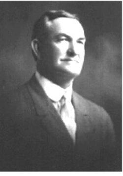Talmai Emerson Pomeroy