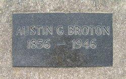 Austin Goodwin Broton