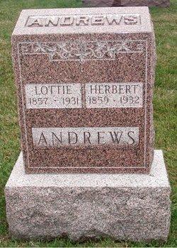Herbert Andrews