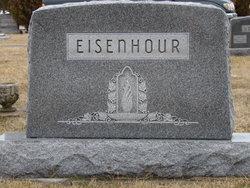 Emanuel Francis Eisenhour