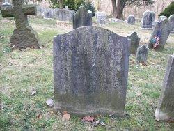 Constance Elizabeth Biddle