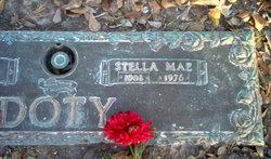 Stella Mae <i>Hassell</i> Doty