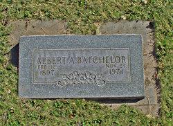 Albert A. Batchelor