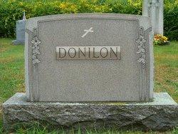 Sarah <i>Ryan</i> Donilon