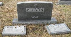 Ann Beldon