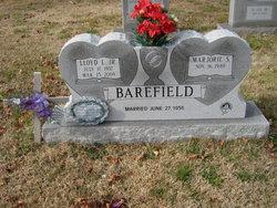 Lloyd L Barefield, Jr