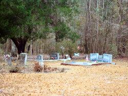 Varn Cemetery