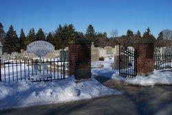 Kopaigorod Cemetery