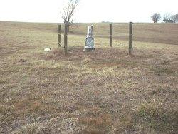 Cobb Cemetery