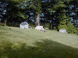 Stanley Cemetery