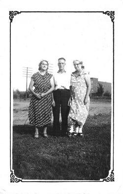 Ruby Maude <i>Glenn</i> Nissen