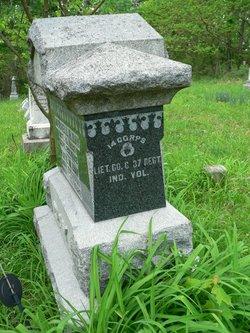 Lieut Mitchell H. Day