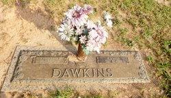 Kenneth Rudolph Dawkins
