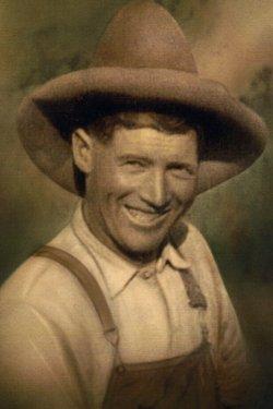 Fredrick D. Merrill