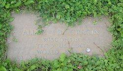 Allen Burley Cragin