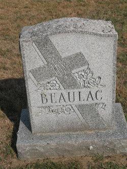 Raoul Beaulac