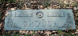 Ola Idelle <i>Bryant</i> Crouch
