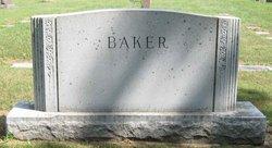 Dorothy Vivian <i>Abbey</i> Baker