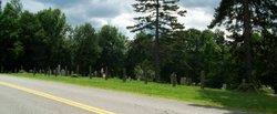 Howe-Hickey Cemetery