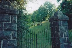 Washington Hollow Cemetery
