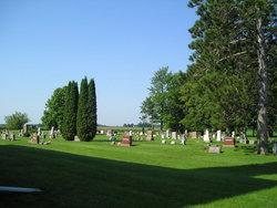 Our Saviour's Lutheran Church Cemetery