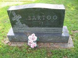 Bernice <i>Harrell</i> Bartoo