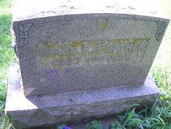 Isaac Franklin Prather