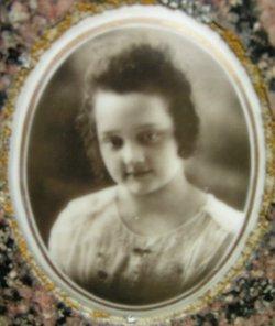 Rose Esther Sparks