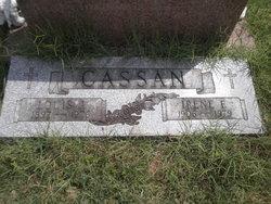 Irene <i>Erbig</i> Cassan