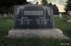 John William Farrer