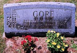 Evelyn E Gore