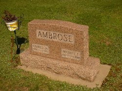 Charles Ambrose, Jr