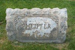 Alex Pheiffer