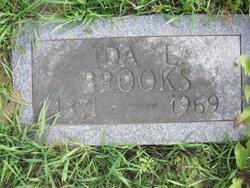 Ida L. Brooks
