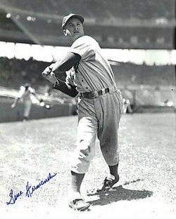 Gene Hermanski