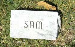 Samuel Sam Carpenter