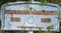 Brenda Ames