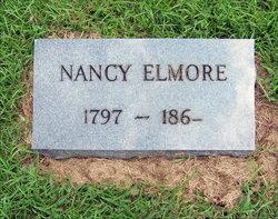 Nancy Elmore