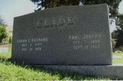 Earl J. Glade