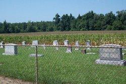Smith Cemetery #2