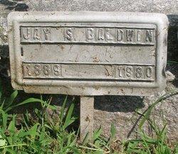 Jay S. Baldwin