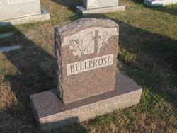 Alice Y <i>Felix</i> Bellerose
