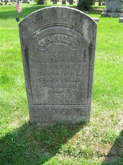 Jane E. Bartholomew