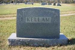 David Corbin Kellam, Jr