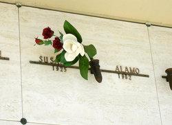 Susan Alamo